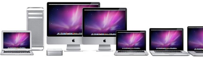 apple store macbook repair